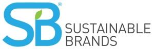 sb-logo-text
