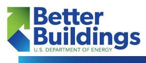betterbuildings