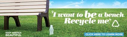 RecycleBencyh-427x125