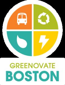 Greenovate